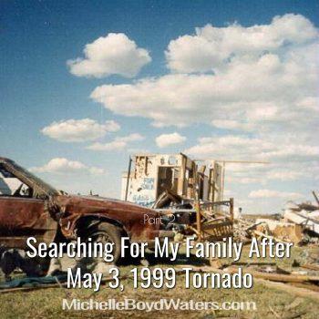 MBW Tornado Part 2