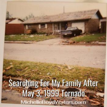 MBW Tornado Part 3