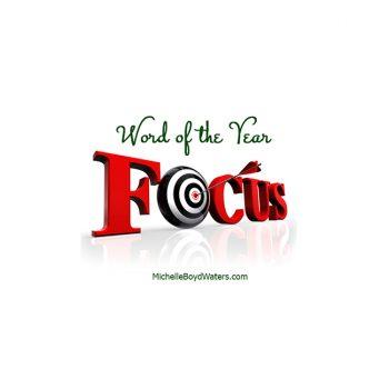MBW 2014 Word Year
